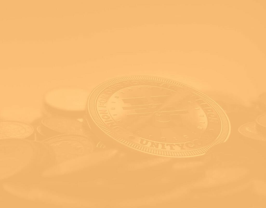 globally-slide-unitycoin-pro