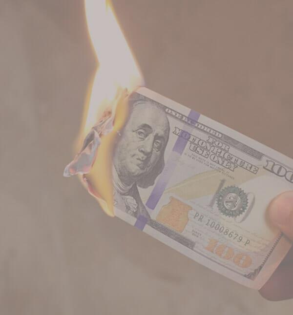 ini-banner-expenses