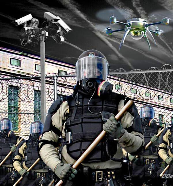 problem-police-state